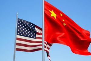 Todo listo para que EU y China firmen tregua comercial.