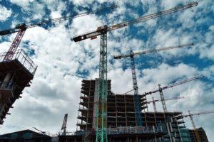 Actividad industrial de México hila 14 meses a la baja