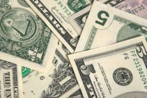 Reservas internacionales suben a 181 mil 177 mdd en inicio de año.
