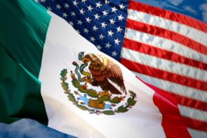 México y EU tienen en 2019 su mayor intercambio comercial de la historia