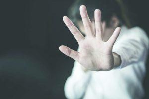 El próximo ciclo escolar darán materiales para prevenir violencia, afirma secretario de Educación
